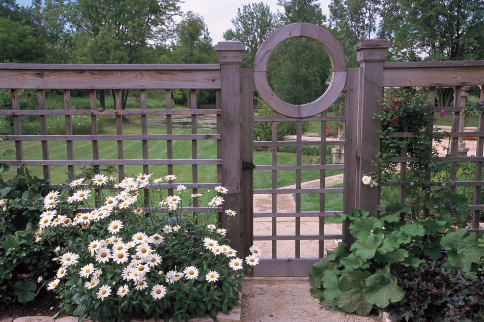 xxhazen gate